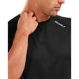 2XU X-VENT T-Shirt Men black